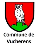 Commune de Vucherens